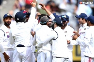 BCCI announces the Indian Squad for the Test Series with England