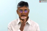 Jagan Government, Black Day, jagan govt lost people s trust chandrababu, Three capitals of ap