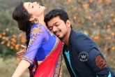entertainment news, latest movies, jilla telugu movie review and ratings, Gallery