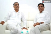 Telangana, Telangana Cabinet Expansion, telangana cabinet expansion ktr and harish rao to join, Telangana cabinet