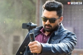 East Coast Productions, 118 release date, kalyanram s 118 release date locked, Kv guhan