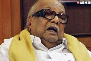 Karunanidhi Health Condition utmost Critical says Doctors