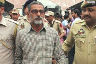 Kathua Rape and Murder Case: Six Announced Convicted