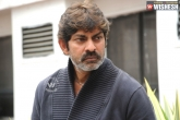 Lodha Apartments, Lodha Apartments, actor jagapathi babu gets cheated by hyd s lodha builder, Heated