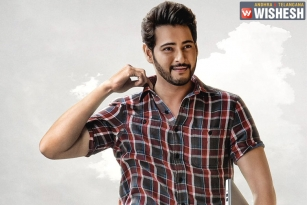 Maharshi USA Schedule Pushed