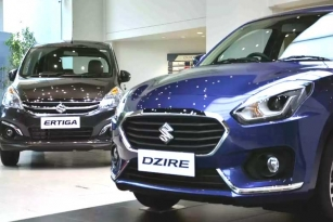 Maruti Suzuki Car Subscription Model Extended To Hyderabad