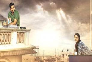 Meda Meeda Abbayi Movie Review, Rating, Story, Cast & Crew