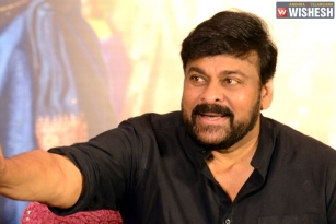Is Megastar Considering One More Remake?