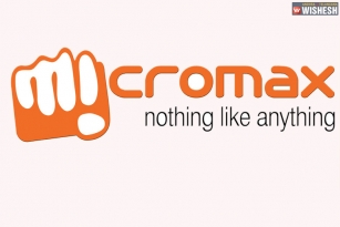 Micromax outshines Samsung