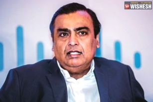 Mukesh Ambani Case: IT Dept Seeks Details from Seven Countries