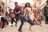 Entertainment news, Munna Michael trailer, munna michael movie review rating story crew, Bollywood news
