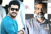 cyber crime films, NTR, ntr and rajamouli supports a noble cause, Crime
