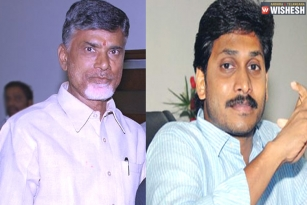 All Eyes On Nandyal: Counting Starts