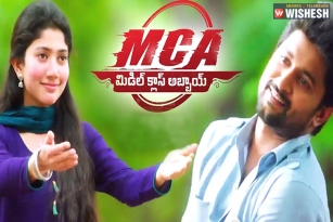 MCA Digital Rights Snapped For Record Price