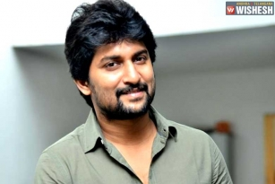 Nani hikes his Remuneration