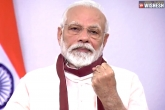 Narendra Modi speech, Narendra Modi updates, narendra modi s address to the country in detail about battling coronavirus, Ntr
