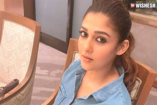 Nayanthara in Talks for Nithiin's Andhadhun Remake?