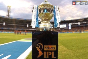 New Zealand Ready To Host IPL 2020
