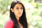 box office, other language films, niharika might act in other language films, Language