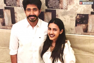 Niharika to get Engaged on August 13th