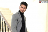 Nikhil's Next Film Announced