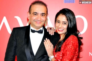 Nirav Modi's Sister Turns Approver: ED To Recover Huge Assets