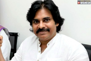 Pawan Kalyan in talks for Ayyappanum Koshiyum Remake?