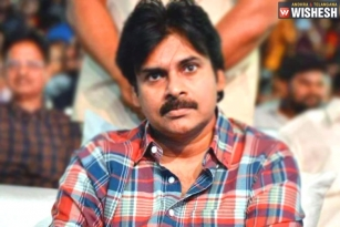 Pawan Kalyan Lines Up One More Project?