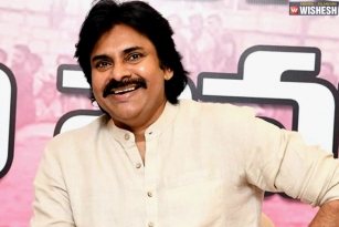 Pawan Kalyan's Back to Back Commercial Entertainers