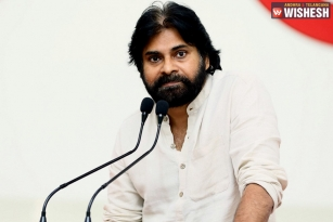 Pawan Kalyan Thanks Media on YS Jagan's Sand Policy