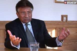 Pervez Musharraf Accepts JeM's Involvement In Pulwama Attack