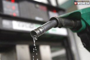 Petrol Pumps To Take Off On Sundays After Modi's Less Fuel Consumption Regime