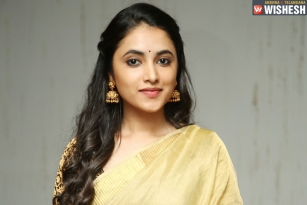Nani's Heroine Roped in for Sharwanand
