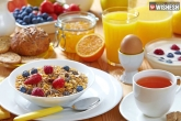 how protein rich breakfast helps obese patients, reduce weight with protein rich breakfast, protein rich breakfast helps obese shed some kilos, Protein diet