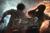 SS Rajamouli, RRR release date, budget heaped up for rrr, Release