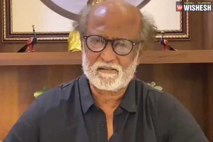 Crores of Rajinikanth's Fans Disappointed with his Decision