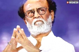 Why did Rajinikanth Quit his Political Plans?