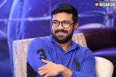 Ram Charan, Ram Charan latest, top fitness trainer roped in for ram charan, Rajavamsasthudu