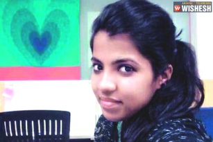 Infosys Employee Murder: Rasila's Body Cremated, Firm to Give Rs. 1 Cr to her Family
