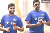 Board Of Control For Cricket In India, India Vs Australia, ravindra jadeja vents his frustration at bcci after india aus odi snub, Frustration