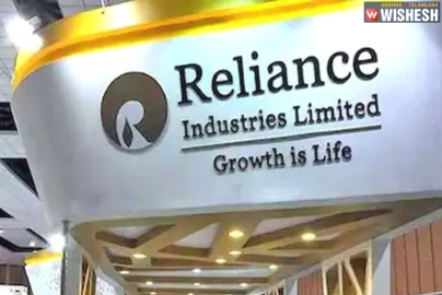 Reliance Industries Breaks Into Top 100 Fortune 500 Global List