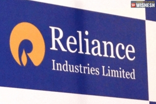 Reliance Industries Emerged as the World's Second-Largest Energy Company