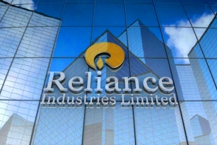 Reliance Industries: First Indian company to cross Rs 9 trillion market cap