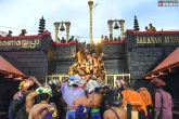 Sabarimala Verdict Relayed To A 7-Judge Bench By Supreme Court