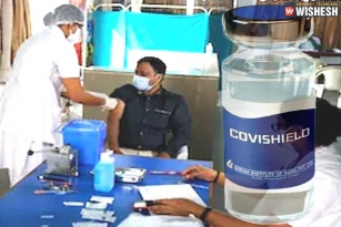 Serum Institute of India Receives a Coronavirus Vaccine Purchase Order from the Centre