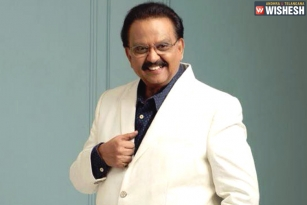 SPB is a Fighter till the End: The Doctor who treated the Legendary Singer