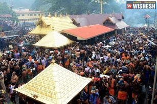 Sabarimala Row: Supreme Court's Decision In January 2019