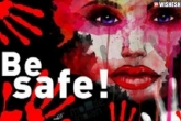 Technology, Safety Apps For Women, the best safety apps for women, Crime