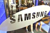 Samsung mobiles, Samsung smartphone share, samsung retains the top slot in the global smartphone market, India