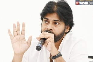 Sand Issue: Pawan Kalyan Calls All Parties to Fight Against AP Government